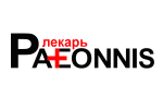 Кешбэк в Paeonnis