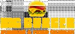 Кешбэк в Big Burger