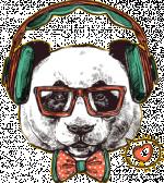 Кешбэк в Doner Panda