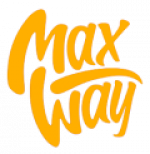 Кешбэк в MaxWay