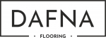 Кешбэк в Dafna Flooring