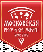 Кешбэк в MosPizza