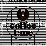Кешбэк в Coffee Time