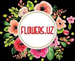 Кешбэк в Flowers.uz