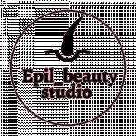 Кешбэк в Epil_beauty studio