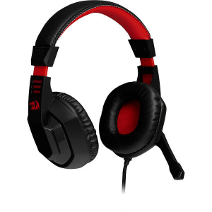 REDRAGON Ares H120