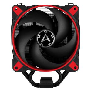 Arctic Cooling Freezer 34 eSports Red