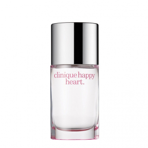 CLINIQUE HAPPY HEART Парфюмерная вода
