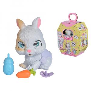 Кролик Pamper Petz  с аксессуарами