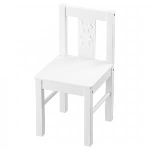 KRITTER детский стул