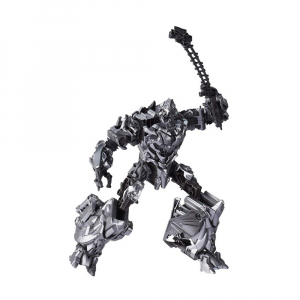 Фигурка Transformers Studio Series 54 Voyager Class Megatron
