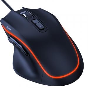 Baseus Gaming Mouse