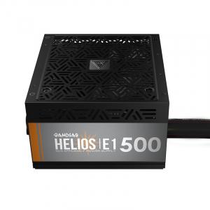 Gamidas Helios E1-500
