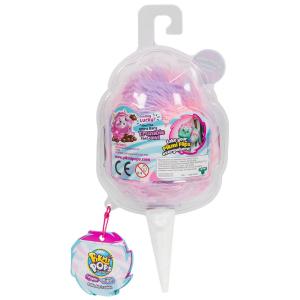 Игрушка Pikmi Pops Pikmi Flips в непрозрачной упаковке (Сюрприз) 75283