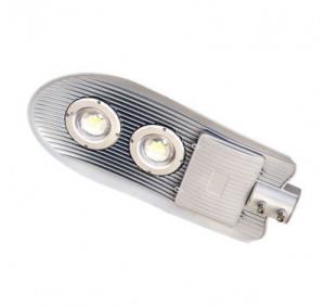 Прожектор уличный LED Bentong6400 K IP 66 (Кобра)