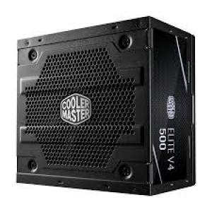 CoolerMaster Elite V4 500W