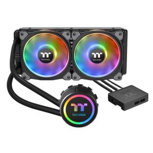 Thermaltake Floe DX RGB 240 TT Premium