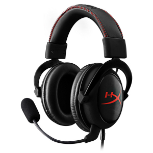 HyperX Cloud Core 7.1