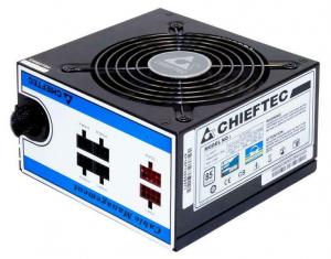 Chieftec A80