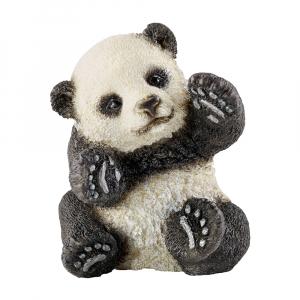 Фигурка Schleich Детеныш панды