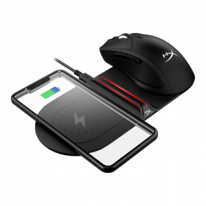 HyperX ChargePlay Base Qi Wireless Charger