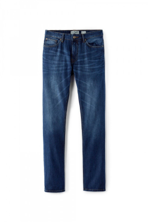Jean soft touch
