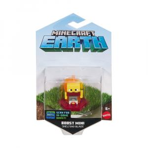 Фигурка Minecraft Smelting blaze