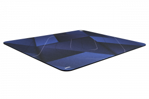 ZOWIE G-SR-SE