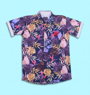 Рубашка 261219 Yavcurak (B4)