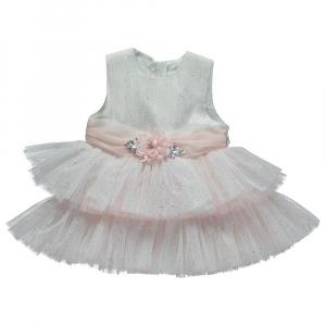 Платье (CHIC GIRL)