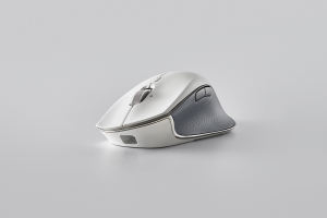 Razer Pro Click White