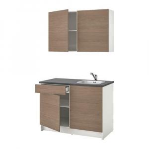 KNOXHULT кухня (арт. 59180476)