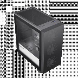 GameMax Aero Mini Eco