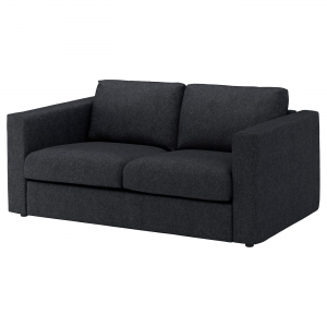 VIMLE 2-местный диван