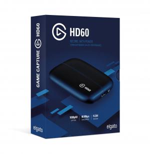 Elgato Game Capture HD60+