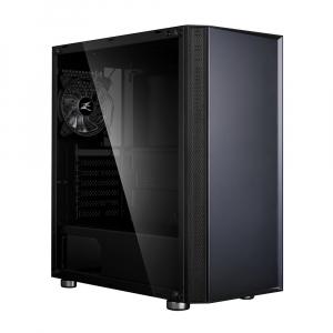 Computer case Zalman R2