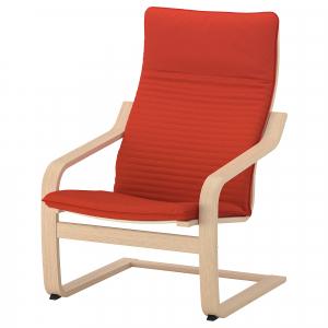 POÄNG стул