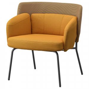 BINGSTA кресло