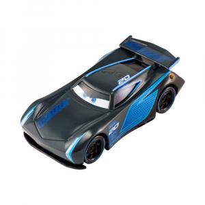 Машинка Cars Тачки 3 Jackson Storm turbo