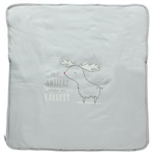 Одеяло с подкладом (FREE ANIMALS)