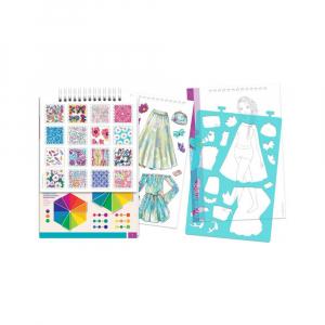 MIR Sketchbook Blooming Creativity
