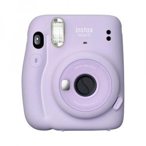 Фотоаппарат FUJIFILM instax mini 11 Lilac Purple