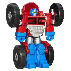 Трансформеры Rescue Bots Playskool в ассортименте