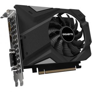 Gigabyte GeForce GTX 1650 D6 OC (Только в сборках)