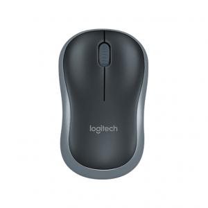 Logitech M186
