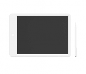 Xiaomi LCD Blackboard XMXHB02WC
