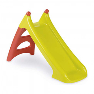 Горка Smoby XS Slide