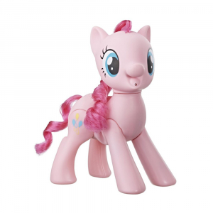 Фигурка My Little Pony Oh my Giggles Pinkie Pie
