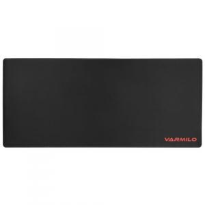 Varmilo Mousepad  Black Desk Mat XL