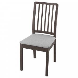 EKEDALEN стул